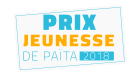 Site officiel de la Ville de Païta