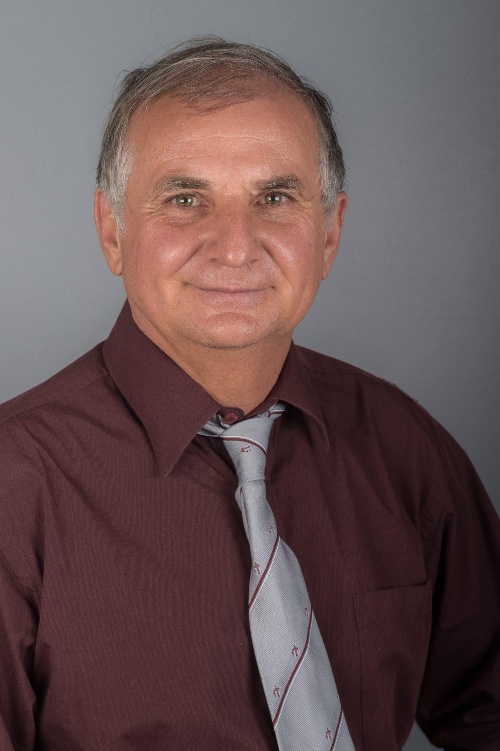Bertrand LETOCART