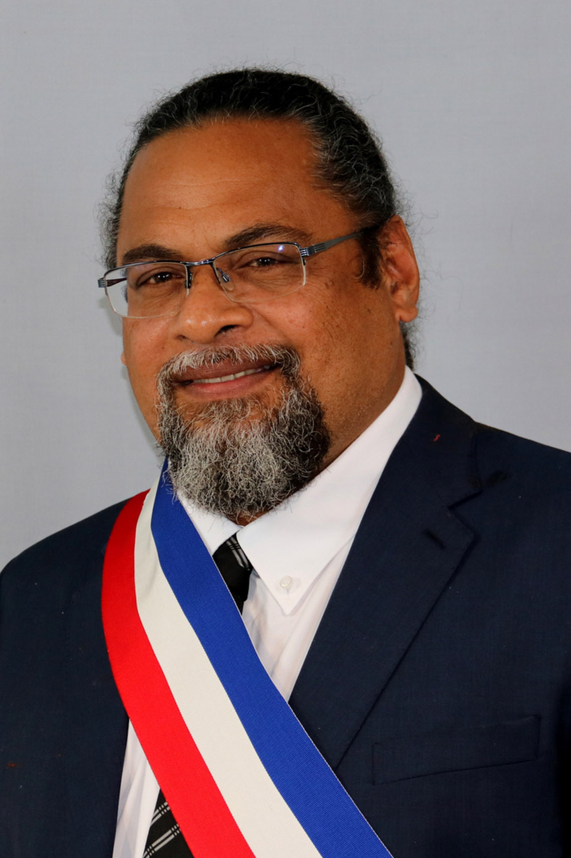 M. Michel TEUGASIALE