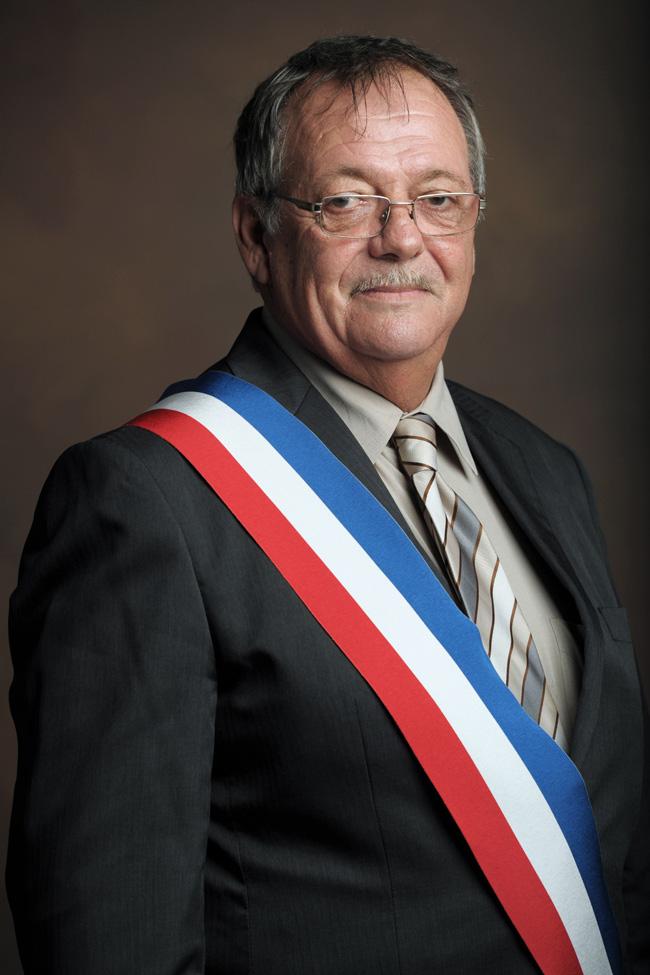 Henri HELLOUIN