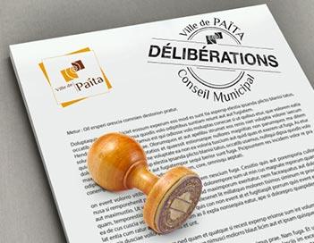 deli-page-img