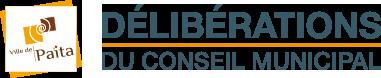 paita-deliberation-logo