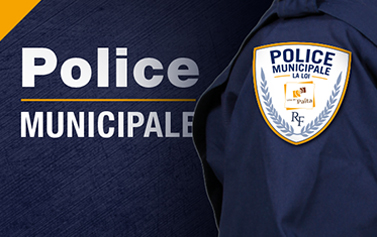 paita-police-mun-img